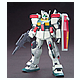 1/144 HGUC RGM-86R GM III E.F.S.F. Mass-Produced Mobile Suit
