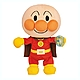 Big Size Rhythmic Dance Anpanman