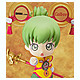 chibi-arts Dragon Kid