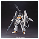 1/144 HGUC RGZ-95 ReZEL Type-C Defenser B Unit GR