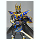 S.H. Figuarts Kamen Rider Night Survive