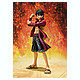 Figuarts Zero Monkey D. Luffy Film Z Battle Clothes Ver.