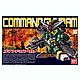 LEGEND BB Command Gundam
