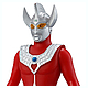 Ultra Hero Series #06: Ultraman Taro