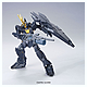 1/144 HGUC Unicorn Gundam 2 Banshee Norn (Unicorn Mode)