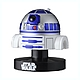 Star Wars Helmet Replica Collection: 1 Box (6pcs)