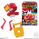 Zyuohger Kit #3: 1 Box (10pcs)