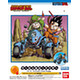 Mecha Collection Dragon Ball Vol.6 Oolong's Road Buggy
