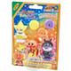 Anpanman: Kurun to Nakamatachi Doll Set