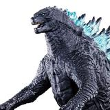 Monster King Series Godzilla 2019