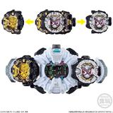 Kamen Rider Zi-O Arms Vol.2: 1 Box (10pcs)