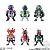 Converge Kamen Rider Vol.14 1 Box 10pcs