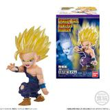 DRAGONBALL ADVERGE MOTION 1 Box 10pcs