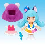 Star Twinkle PreCure: Pre-coordinates Doll Cure Cosmo