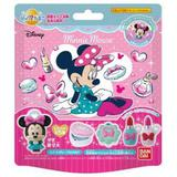 Bikkura Tamago: Minnie Mouse 1 Box 15pcs