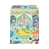 Star Twinkle PreCure PreCure Little House Vol.2: 1 Box (10pcs)