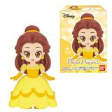 Disney Pricot Poupee2 1 Box 10pcs