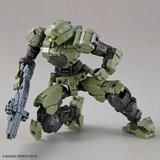 1/144 30MM bEMX-15 PORTANOVA (Green)