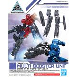 1/144 30MM Multi Booster Unit