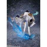 Figuarts Zero (Extra Battle) The Three Admirals Kuzan -Blue Pheasant-