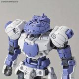 1/144 30MM bEXM-15 PORTANOVA (White)