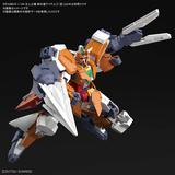 1/144 HGBD:R Hero Saturnix Unit