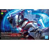 Figure-rise Standard Ultraman (B Type) -Action-