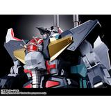 Chogokin Damashii GX-13R Super Beast Machine God Dancouga (Renewal Version)