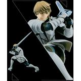 Fate/EXTRA Last Encore EXQ Figure -Gawain-