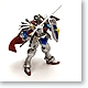Gundam DX Heroes & Monsters Figure: B Knight Gundam