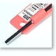 Prohold Ballpoint Screwdriver 3mm