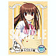Little Busters! EX Oil Blotting Paper (Rin Natsume)