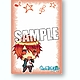 Utano Prince Sama iPhone Mail Block Chimipri (Otoya)