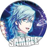 Uta no Prince-sama Shining Live: Trading Can Badge The Mysterious Remains Another Shot Ver. 1 Box (12pcs)