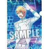 Uta no Prince-sama Shining Live: Clear File The Mysterious Remains Another Shot Ver. Syo Kurusu