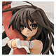 1/8 Shakugan No Shana III Final The Girl from Tendokyu Ver. PVC