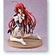 1/8 High School DxD Rias Gremory