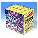 Dragon Ball Z Complete Song Collection Box (13 CDs)