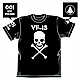 Roy Focker Special VF-1S T-Shirt Black L