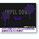 Impel Down T-Shirt Black L