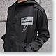 Mio M51 Jacket Black M