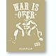 Ace War is Over Swing Top Beige XL