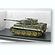 1/35 Tiger I Late Production w/Zimmerit 2./s.Pz.Abt.102