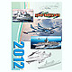 Cyber-Hobby 2012 Catalogue