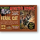 1/13 Monster Scenes Feral Cat