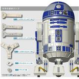 Star Wars: R2-D2 Weekly Magazine #087