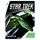Star Trek The Official Starships Collection #07