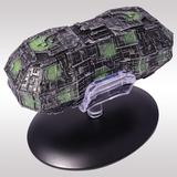 Star Trek The Official Starships Collection #130
