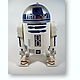 1/4 Star Wars Bank R2-D2