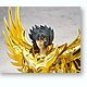 B-Grade Phoenix Ikki God Cloth